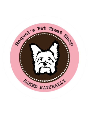 pet-shop-logo4