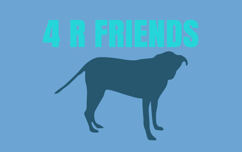 friend-4r-friends